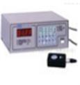 日本ORC,台式型UV照度計