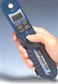 迷你型數位式照度計AZ8581