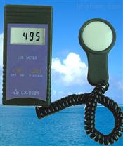 數字照度計LX9621