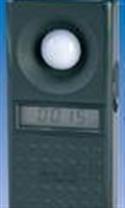 小型數顯照度計 ANA-F12