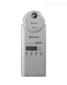 拓普康UV檢查儀(UV照度計)UVR-T1