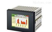 AD-3552噪音分析器