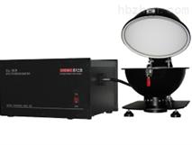 SL-300光譜輻射分析儀