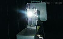 GMS-108H 三維LED變角光度測量係統
