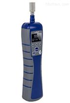 TSI AIRPROAP500風速計