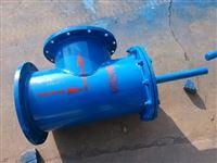 SSDF水上式底阀