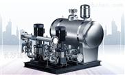 TWG系列通用型无负压供水设备