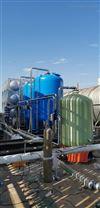 不锈钢水处理设备直饮水