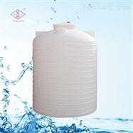 PT-5000L5吨塑料桶