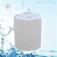 PT-10000L10吨塑料桶