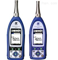 NL-62噪音分析儀
