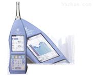 NA-28噪音分析儀