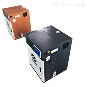 RCXD-B1新建小型美容院污水处理器