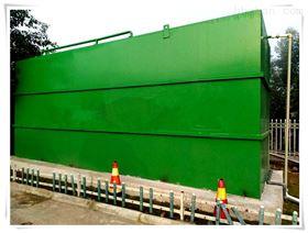 RCYTH-0.5华阴市润创环保洗涤废水处理装置