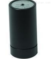 AWA6221A聲級校準器