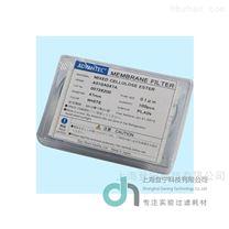 东洋ADVANTEC 混合纤维素滤膜1.0um47mm