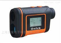 欧尼卡2000B测距仪 替代图帕斯TP200 200L