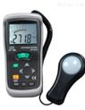 DT-1309 多功能數字式光度計