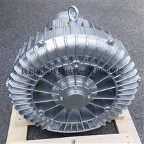 通用型高壓鼓風機型號參數
