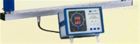 FYF-A智能風向風速儀