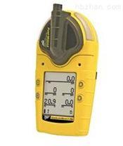 五合一多氣體檢測儀