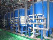 专业高效活性碳过滤器厂家