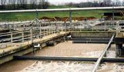 木材蒸煮废水处理设备