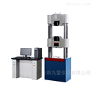 WEW-1000D微機屏顯液壓萬能試驗機