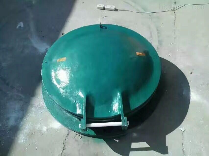 铸铁拍门专业制造