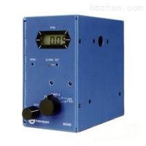 4160-19.99m型甲醛氣體檢測分析儀