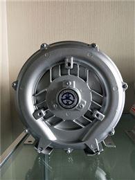 RB-71D-3设备配套高压漩涡风机
