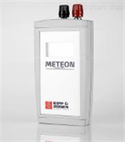 METEON 手持式太陽輻射測量儀