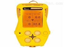 R40便攜式多合一氣體檢測儀
