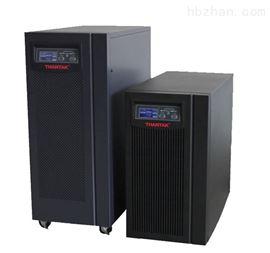 10-1应急电源UPS-不间断电源