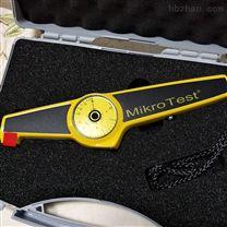 L200兩用型塗層測厚儀