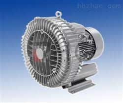 低噪音型旋涡式气泵2020