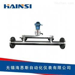 HNS-MD电厂脱硫石灰浆液密度计生产厂家
