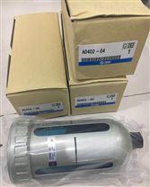 AF900-20日本SMC空气净化过滤器AFF4B-04