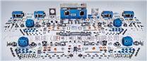 ARIEL艾里爾 壓縮機配件號:AD-8072-K