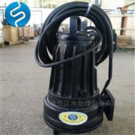 AS10-2CB潜水泵