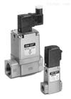 SY7100-5U1SMC电磁阀VNA211A-F15A-5DZ-Q选择要点