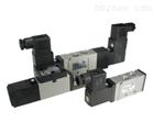 3C-IS10E-30F03-6L-ASMC五通电磁阀VFS2220-4DB-02的防护等级