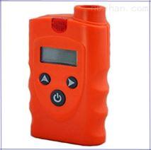 便携式可燃气体泄漏检测仪