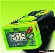 便攜式氣體報警器