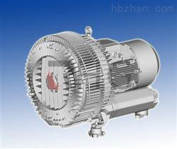 RHG-930旋涡高压风机