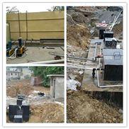 吉林一体化生活污水处理设备