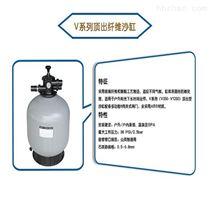 柳州游泳池水处理设备厂家
