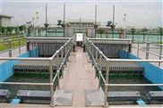 亳州 禽畜养殖污水处理设备 报价