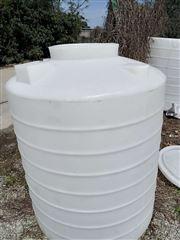 PE塑料纯水罐