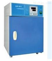 大容量電熱恒溫培養箱